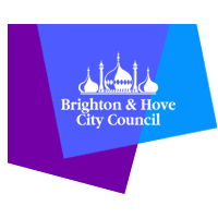 Brighton and Hove County Council