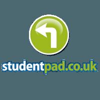Student Pad