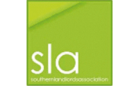 Southern Landlord Association
